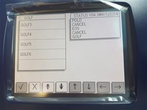 Digiprog3 Odometer Master Programmer Entire Kit