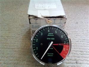 BMW R-series Rev-counter / Tachometer