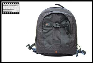 Lowepro Pro Runner 200AW Backpack