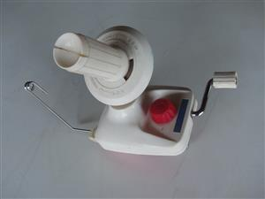 Wool Winder - in excellent condition