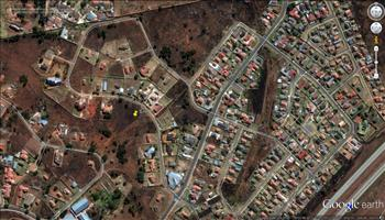 Rezoned Land For Sale