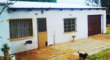 For Rent in Randfontein
