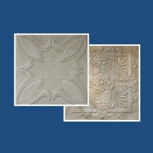 CEILING: 3D Tile