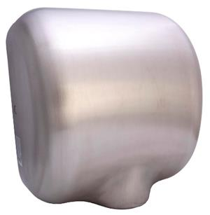 Golden Touch Hand Dryer - WAHD-1004