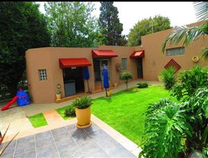 Have you been dreaming of having a home in Ebony Park? let us help you finally purchase your home