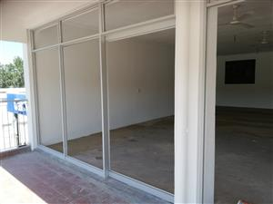 Germiston Glass Replacements & Property Maintenance Solutions