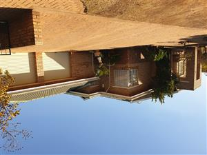Kleinftontein Kultuurdorp - Ooste van Pretoria