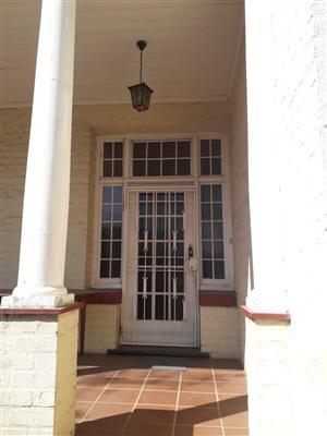 GUEST HOUSE & PUB FOR SALE