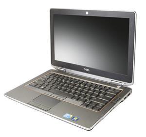 DELL LATITUDE E6320 Core i5 Notebook