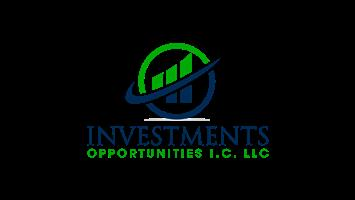 I'm a private investor looking for serious business investment opportunities and business partnerships both running And Dying Companies