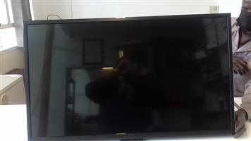 Save Money on JVC Full HD DLED TV