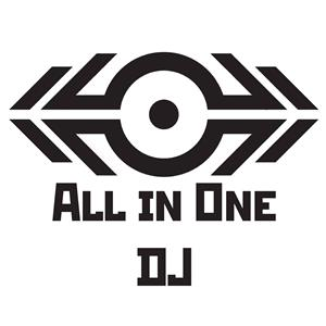 All In One DJ