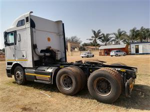 PRICES TO GO!!! International truck in GOOD condition,you wont be disappointed....