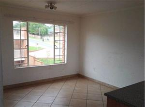 Beautiful One Bedroom Apartment to rent in The Reeds Centurion