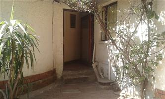 Accomodation for Students in Johannesburg