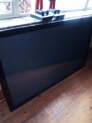 Samsung 122 cm tv