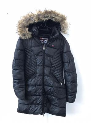Mens, Womens & Kids' European Second Hand Winter Clothing Bales
