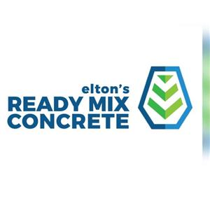 Ready-Mix Concrete for builders, engineers, developers or architects etc