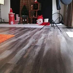laminated, vinyl flooring, carpets and tiles