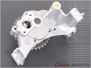 VW Transporter T5 1.9 TDI 03-09 AXB Oil Pump