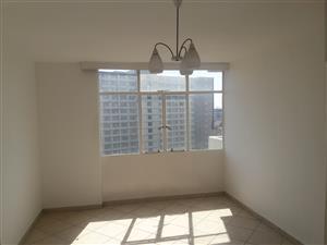 San Martino apartment for sale,4 bedrooms San Martino z