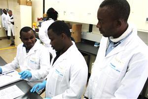 White lab coats for sale, Laboratory Coats, Disposable Lab Coats, Unisex Lab Coat, Lab Coat