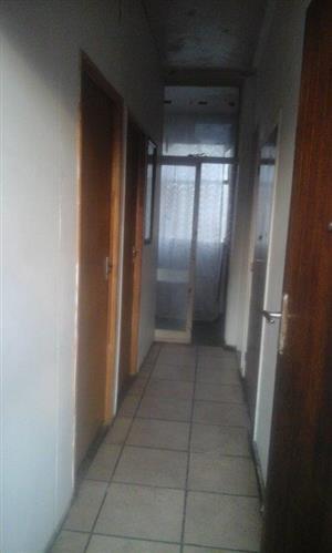 shabangu properties flat for sale pretoria cbd