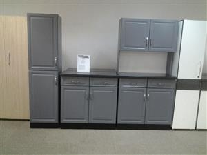 3Pc Kitchen Set