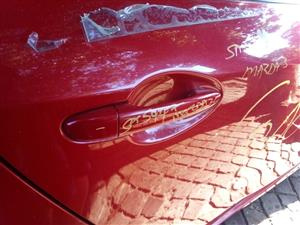Mazda 3 Door Handle for sale