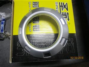 MITSUBISHI FOG LIGHT FOR SALE