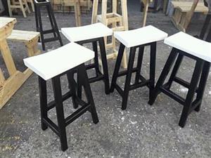 Coricraft Barstools