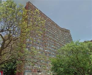 1 Bedroom Apartment for sale in `Sunnyside