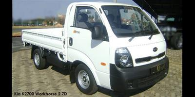 SECUNDA LOW PRICE MOVERS