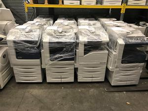 Konica Minolta Bizhub C224 A3/A4 colour multi-function printer/copier - Fully Refurbished for sale  Rayton