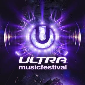 ULTRAFEST TICKETS FOR SALE
