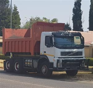 GIVE DIRECT CONTRACTS TO ALL CLIENT WHO BUY TRUCKS AND TRAILERS FROM US!!!!