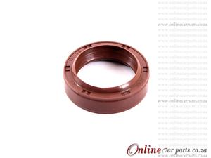 CHANA BENNI 1.3 16V JL474Q 2007- 60KW OIL SEAL EXT HOUSE