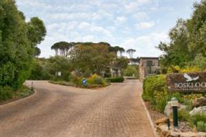 Boskloof Eco Estate - Price to Sell