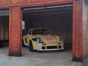 Porsche Replica In All Ads In South Africa Junk Mail