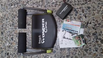 Wondercore Smart for sale