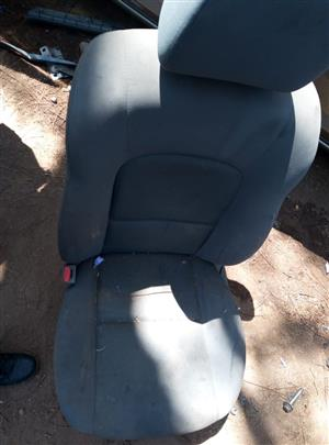 Mazda Seats for Sale