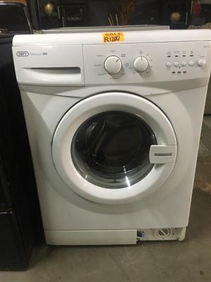 Washing Machines in Benoni | Junk Mail