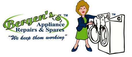 Appliance Repair Technician WANTED