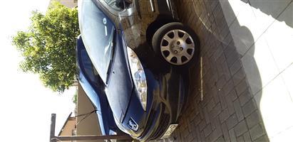 2008 Peugeot 207 1.4 3 door Urban