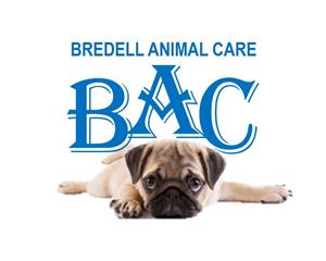 DOG FOOD BY BREDELL ANIMAL CARE