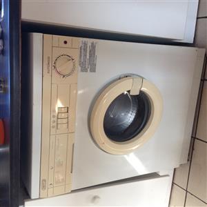 Defy Automaid Frontload Washing Machine