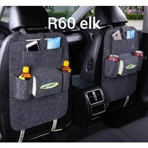Seat holders for sale