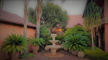 Commercial property trading as Guesthouse for sale in a sought after, high traffic commercial business location in Eldoraigne, Centurion.