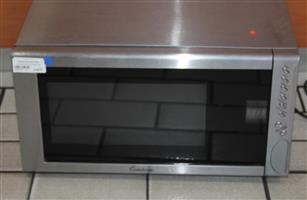 S033371A Condere microwave #Rosettenvillepawnshop