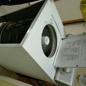 Bee speedqueen washer n tumble dryer repairs